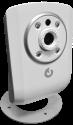 myfox Kamera