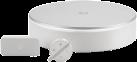 myfox Home Alarm BU0101