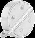 myfox Key Fob BU3001