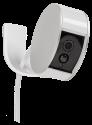 myfox Mount Camera BU4010