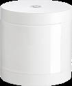 myfox BU2003 - Bewegungssensor - für Myfox Home Alarm - Weiss