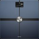 Nokia Body+ - Balance Wi-Fi avec analyse de la composition corporelle