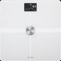 Nokia Body+ - Bilancia Wi-Fi con indicazione della composizione corporea