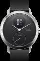 Nokia Steel HR - Montre connectée - Suivi d'activité et rythme cardiaque