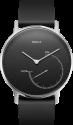 Nokia Steel - Suivi d'activité et de sommeil