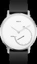 Nokia Steel - Orologio per il monitoraggio dell'attività e del sonno