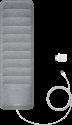 Nokia Sleep - Sensore di Sonno e per la Domotica - IOS e Android compatibili - Grigio