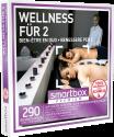 Smartbox Wellness für 2