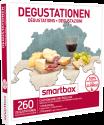 Smartbox Degustation