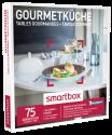 Smartbox Gourmetküche