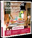Smartbox Kulinarische Highlights