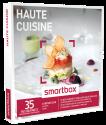 Smartbox Haute Cuisine