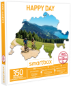 Smartbox Happy Day