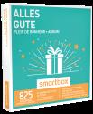 Smartbox Alles Gute