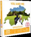 Smartbox You & Me