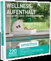 Smartbox Soggiorni e benessere