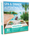 Smartbox Spa & Dinner Aufenthalte