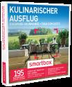 Smartbox Kulinarischer Ausflug
