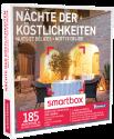 Smartbox Nächte der Köstlichkeiten