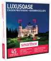 Smartbox Luxusoase