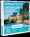 Smartbox Soggiorno romantico
