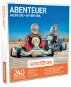 Smartbox Aventure