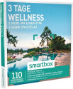 Smartbox 3 Tage Wellness