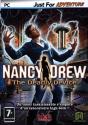Nancy Drew : The Deadly Device, PC [Französische Version]
