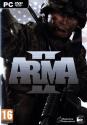 ARMA II, PC [Französische Version]