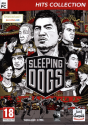 Sleeping Dogs, PC