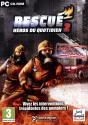 Rescue 2 - Héros du quotidien, PC [Französische Version]