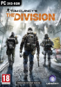 The Division, PC [Versione francese]