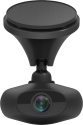 roadeyescams recSMART 2K - Dashcam - Wi-Fi - Schwarz