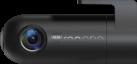 Roadeyes Cams Recone - Dashcam - WLAN - Schwarz