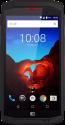 CROSSCALL TREKKER-X3 - Android Smartphone - 32 GB Speicher - Schwarz