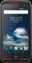 CROSSCALL ACTION-X3 - Téléphone intelligent Android - Mémoire 32 Go - Double-SIM - Noir