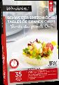 Wonderbox Schweizer Spitzenköche