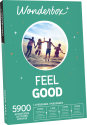 Wonderbox Feel good