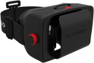 HOMIDO Virtual-Reality-Headset