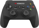 HOMIDO - Controller pour Smartphones Android - Bluetooth - Noir
