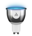 AwoX SmartLIGHT Color GU10