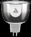 AwoX Smartlight GU5.3