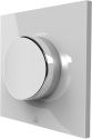 AwoX SmartPEBBLE - Interruttore - Senza fili - Bianco