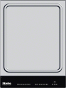 Miele CS 1811 Teppan Yaki