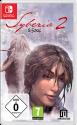 Syberia 2, Switch