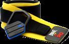 PIQ BOX ACCESSORI – Bendaggio di boxe e carta di attivazione