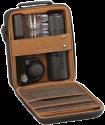 handpresso PUMP Outdoor-Set