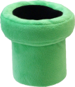 Nintendo - Warp Pipe - Plüsch 13 cm