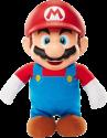 Nintendo - Mario - Plüsch/Plastik 30 cm