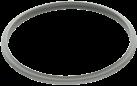 WMF Dichtungsring für Deckel Ø 22 cm